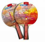 Ракетка  для настольного тенниса Start Line 200