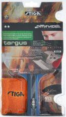 Ракетка для настольного тенниса 2* Targus