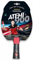 Ракетка для н/т Atemi 900 AN