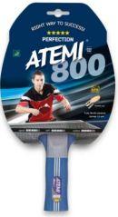 Ракетка для н/т Atemi 800 AN