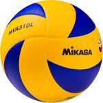 Мяч волейбольный MVA 310L Mikasa
