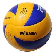 Волейбольный мяч MVA 200
