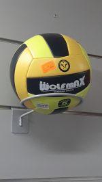 Мяч волейбол 18385