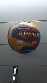 Мяч волейбол 19816