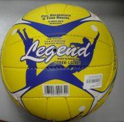 Волейбольный мяч legenda