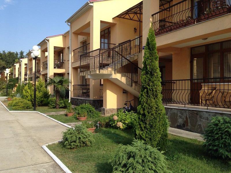 Купить квартиру в АК