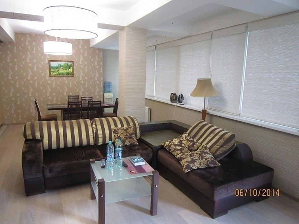 Продается 2-к квартира на ул.Фадеева-36 (Продано)