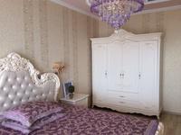 Продажа 2-х комнатных квартир в Сочи