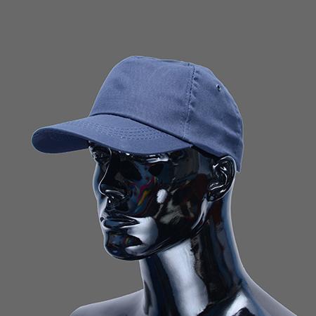 Блайзер синий