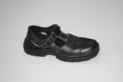 Туфли ИТР 255 лето кожа