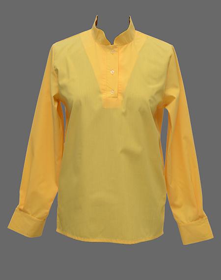 Блуза Бармен