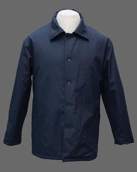 Куртка зимняя на ватине ткань Грета