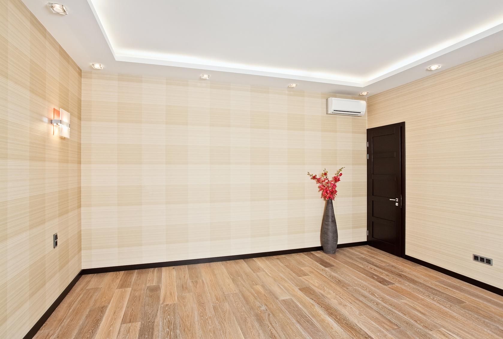 Ремонт квартиры - это не так страшно, как может показаться на первый взгляд. Зачастую, люди очень долго решаются на этот ответственный шаг
