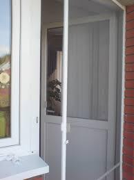 Сетка на дверь