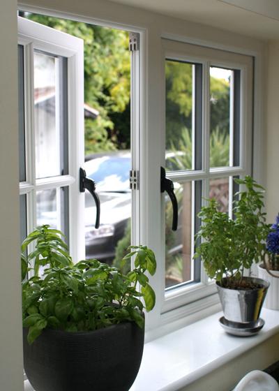 Ремонт металопластикових вікон