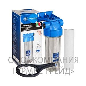 Aquafilter FHPR12-B1-AQ