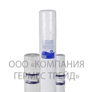 Картридж FCPP100