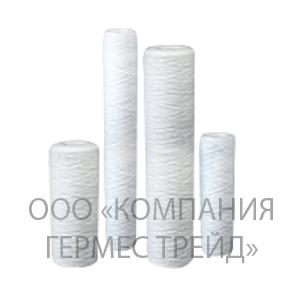 Картридж FCPP20M10B