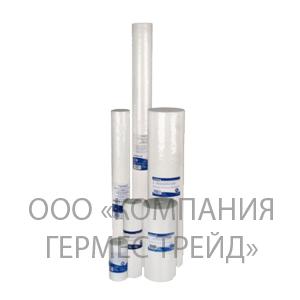 Картридж FCPS50-L