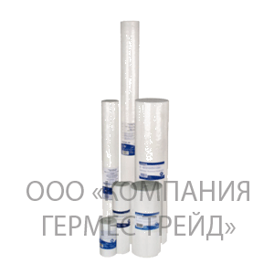 Картридж FCPS20-30