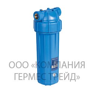 Aquafilter FHPRN34
