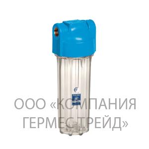 Натрубный корпус FHPR12-HP-S