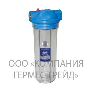 Натрубный корпус FHPR12-N1