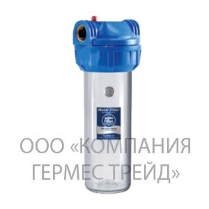 Натрубный корпус FHPR1-3 R