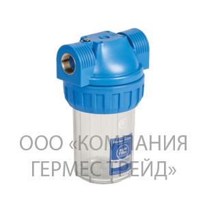 Натрубный корпус FHPR5-1