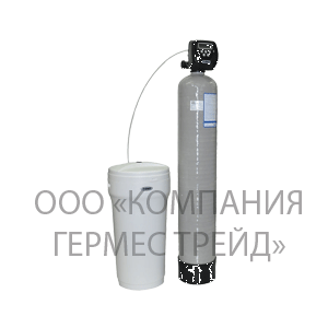 Одноколонный фильтр BWT MULTI К WS1 1044