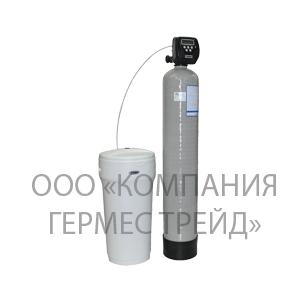 Одноколонный фильтр BWT MULTI К WS1 1354