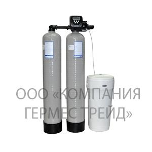 Двухколонный фильтр BWT MULTI К TWIN1 0844