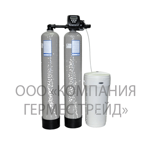 Двухколонный фильтр BWT MULTI К TWIN1 1354
