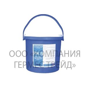 RONDOPHOS PIK 5, упаковка 25 кг