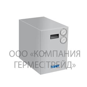 Установка обратного осмоса BWT PERMAQ Compact - 41