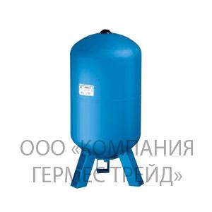 Гидроаккумулятор Wilo-A 300