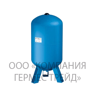 Гидроаккумулятор Wilo-A 600