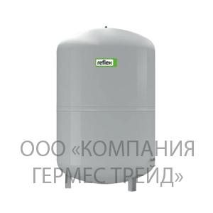 Расширительный бак Reflex N 1000