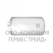 Бойлер Atlantic HM 080 D400-1-M (1500W)