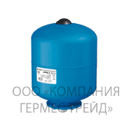 Гидроаккумулятор Wilo-A 24
