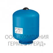 Гидроаккумулятор Wilo-A 35
