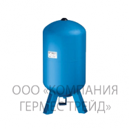 Гидроаккумулятор Wilo-A 120