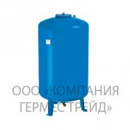 Гидроаккумулятор Wilo-A 1500