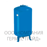 Гидроаккумулятор Wilo-A 5000