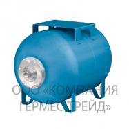 Гидроаккумулятор Wilo-A 80-H