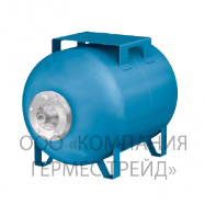 Гидроаккумулятор Wilo-A 100-H
