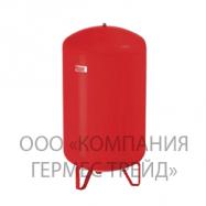 Расширительный бак Wilo-H 1000