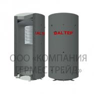 Теплоаккумулятор Альтеп, 200 л (без изоляции)