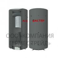 Теплоаккумулятор Альтеп, 1500 л (без изоляции)