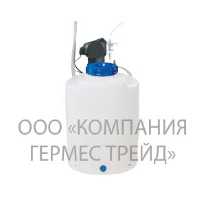 Станция дозирования MEDOMAT FP 60 G
